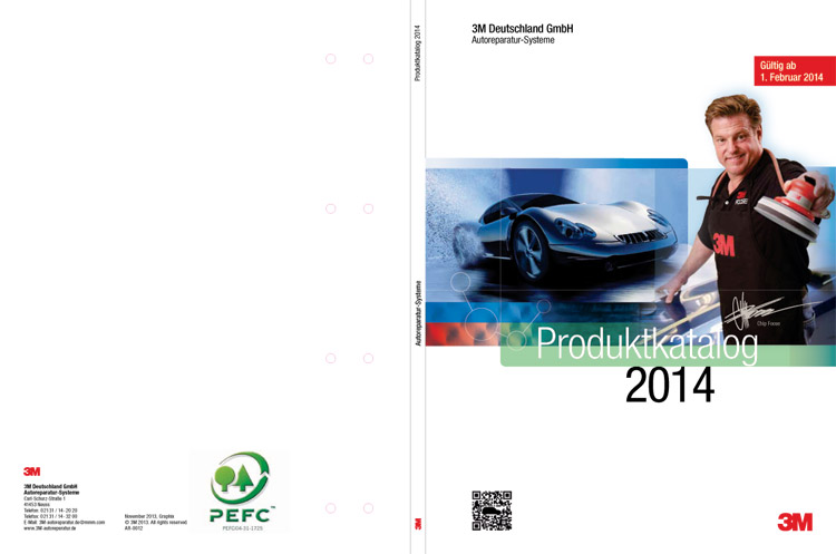 Cover-Prod-Cat-Germany-2014