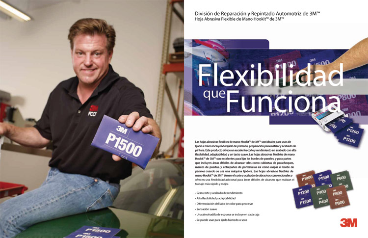 Flyer_Flex_Abrasives_MX1